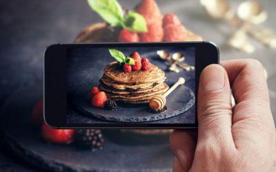 9 Effective strategies for Restaurant Marketing