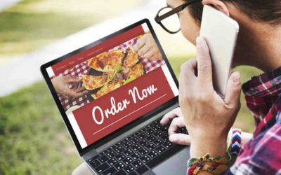 Ways to increase sales for your Restaurant